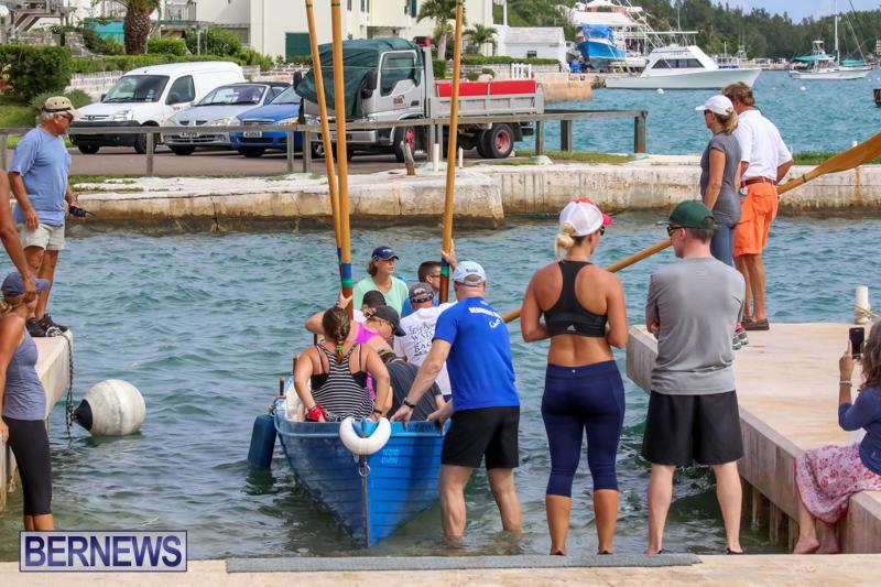 Bermuda-Pilot-Gig-Club-September-20-2015-6