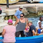 Bermuda Pilot Gig Club, September 20 2015-61