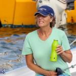 Bermuda Pilot Gig Club, September 20 2015-63
