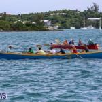 Bermuda Pilot Gig Club, September 20 2015-64