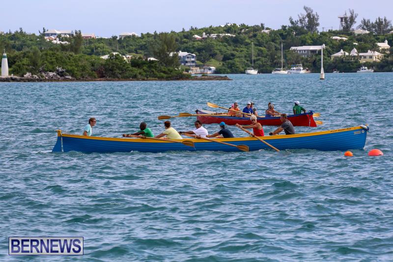 Bermuda-Pilot-Gig-Club-September-20-2015-64