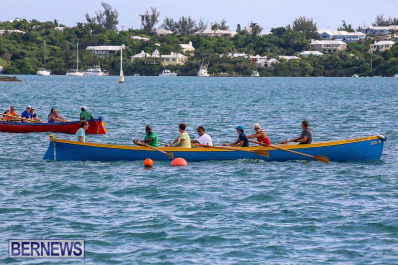 Bermuda-Pilot-Gig-Club-September-20-2015-66