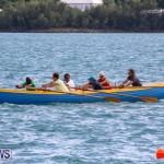 Bermuda Pilot Gig Club, September 20 2015-67