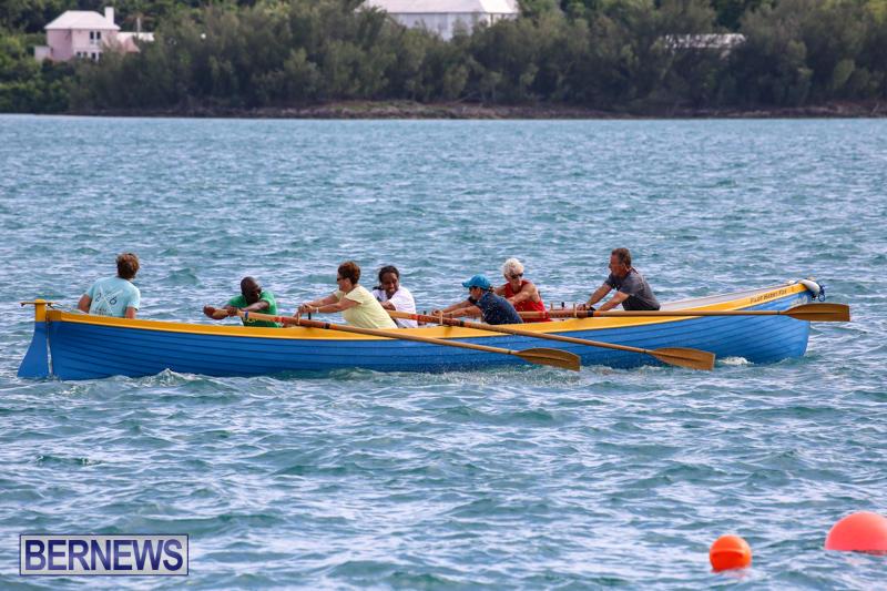 Bermuda-Pilot-Gig-Club-September-20-2015-67