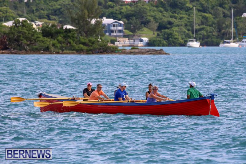 Bermuda-Pilot-Gig-Club-September-20-2015-68