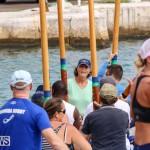 Bermuda Pilot Gig Club, September 20 2015-7