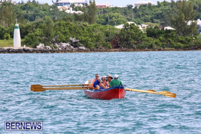 Bermuda-Pilot-Gig-Club-September-20-2015-70