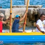 Bermuda Pilot Gig Club, September 20 2015-72
