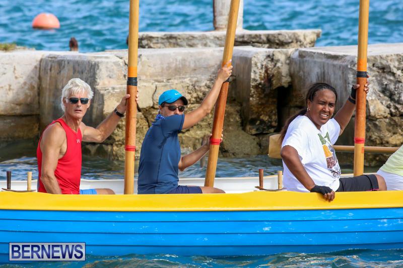 Bermuda-Pilot-Gig-Club-September-20-2015-72