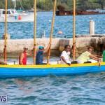 Bermuda Pilot Gig Club, September 20 2015-73