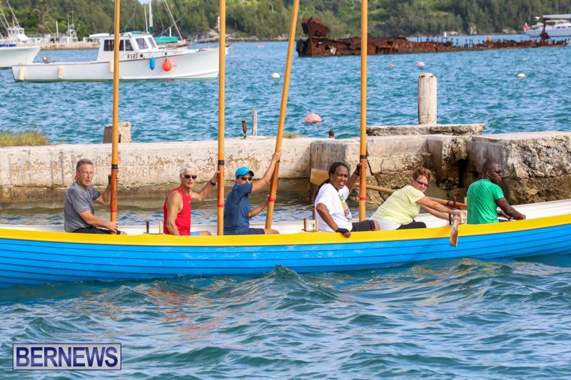 Bermuda-Pilot-Gig-Club-September-20-2015-73