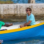 Bermuda Pilot Gig Club, September 20 2015-74