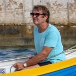 Bermuda Pilot Gig Club, September 20 2015-75
