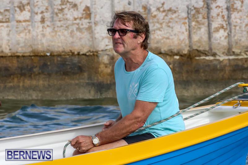 Bermuda-Pilot-Gig-Club-September-20-2015-75