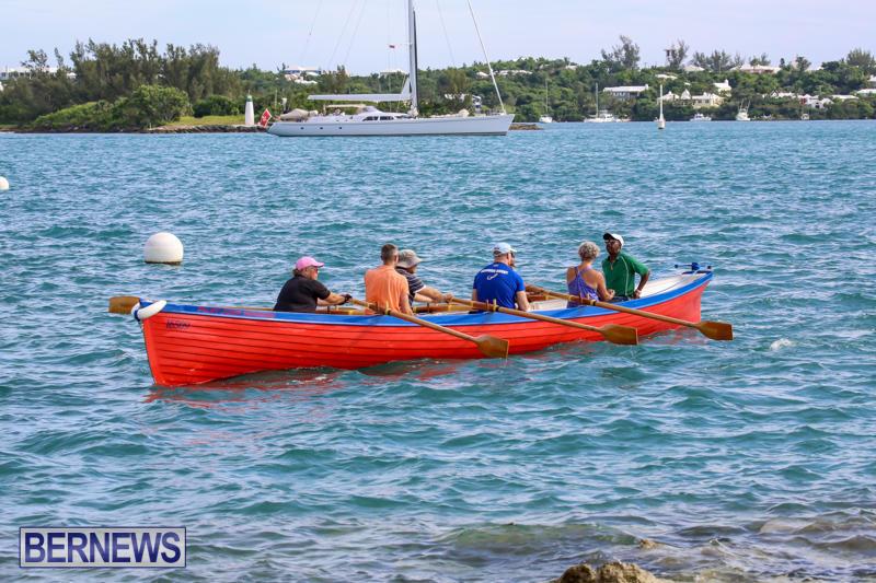 Bermuda-Pilot-Gig-Club-September-20-2015-77