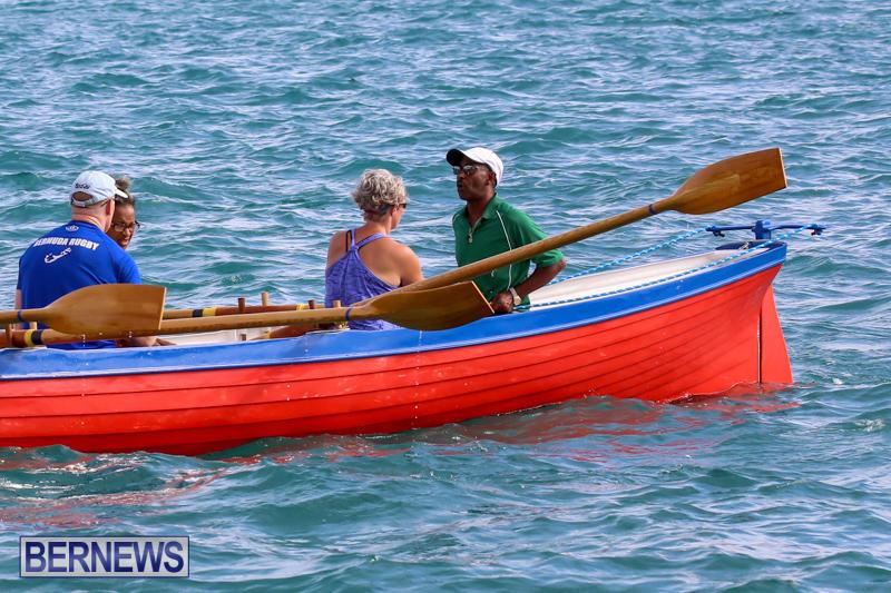 Bermuda-Pilot-Gig-Club-September-20-2015-78