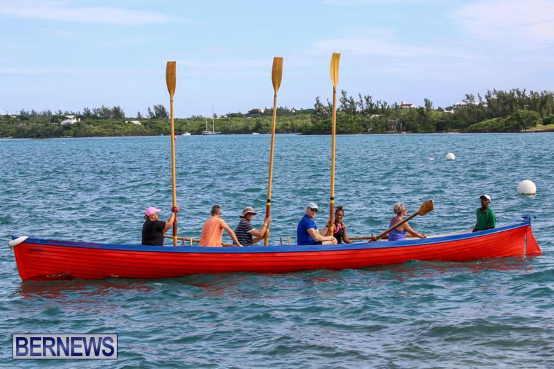 Bermuda-Pilot-Gig-Club-September-20-2015-79