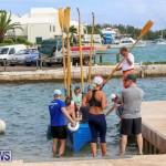 Bermuda Pilot Gig Club, September 20 2015-8