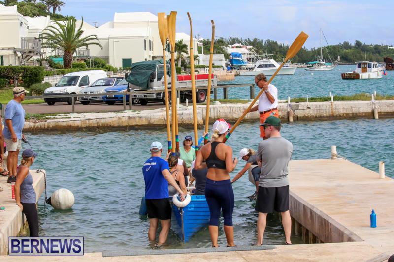 Bermuda-Pilot-Gig-Club-September-20-2015-8