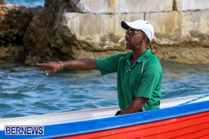 Bermuda-Pilot-Gig-Club-September-20-2015-81