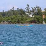 Bermuda Pilot Gig Club, September 20 2015-84