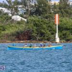 Bermuda Pilot Gig Club, September 20 2015-85