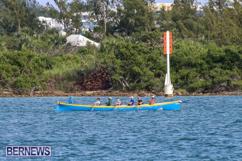Bermuda-Pilot-Gig-Club-September-20-2015-85