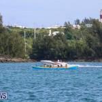 Bermuda Pilot Gig Club, September 20 2015-86