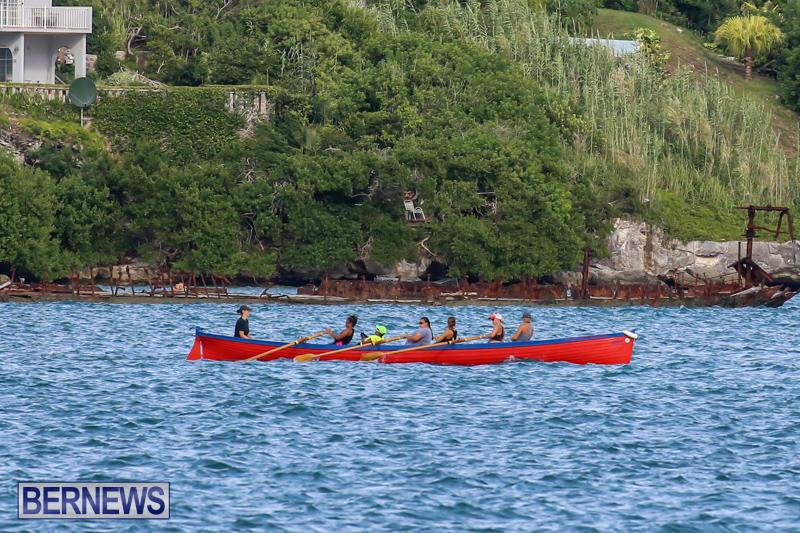 Bermuda-Pilot-Gig-Club-September-20-2015-89
