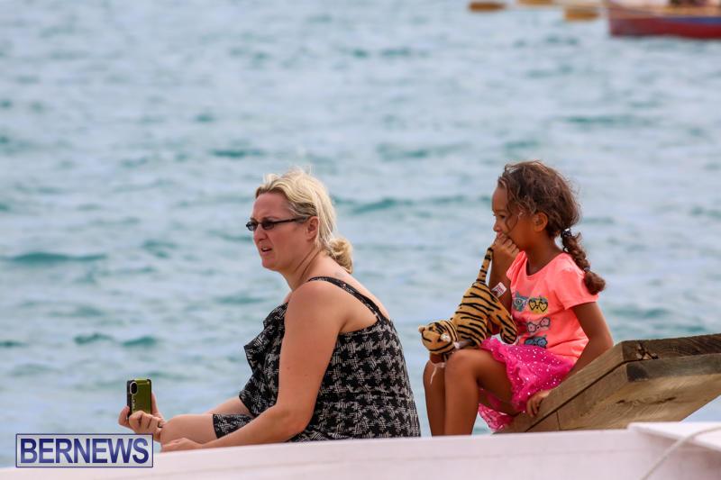 Bermuda-Pilot-Gig-Club-September-20-2015-9