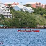 Bermuda Pilot Gig Club, September 20 2015-90