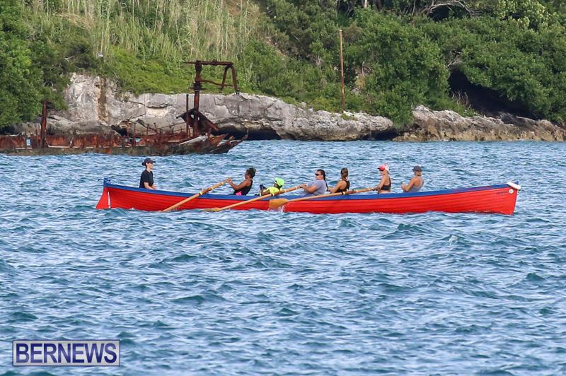 Bermuda-Pilot-Gig-Club-September-20-2015-91