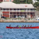 Bermuda Pilot Gig Club, September 20 2015-92