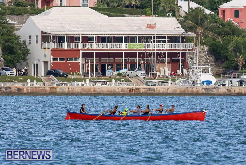 Bermuda-Pilot-Gig-Club-September-20-2015-92