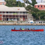 Bermuda Pilot Gig Club, September 20 2015-93