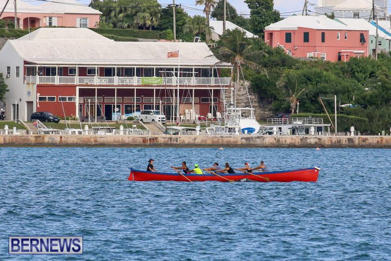 Bermuda-Pilot-Gig-Club-September-20-2015-93