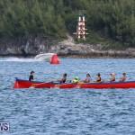 Bermuda Pilot Gig Club, September 20 2015-96