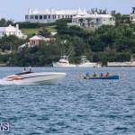 Bermuda Pilot Gig Club, September 20 2015-97