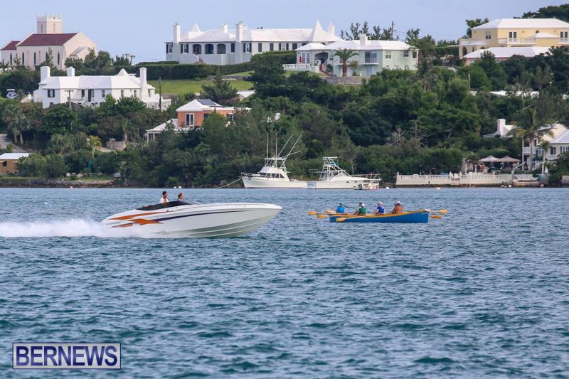 Bermuda-Pilot-Gig-Club-September-20-2015-97