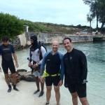 Bermuda Sub-Aqua Club 23 Sept (1)
