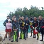 Bermuda Sub-Aqua Club 23 Sept (10)