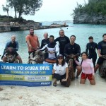Bermuda Sub-Aqua Club 23 Sept (15)