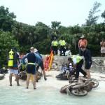 Bermuda Sub-Aqua Club 23 Sept (16)
