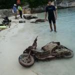 Bermuda Sub-Aqua Club 23 Sept (19)