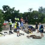 Bermuda Sub-Aqua Club 23 Sept (20)