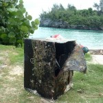 Bermuda Sub-Aqua Club 23 Sept (3)