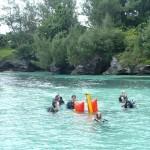 Bermuda Sub-Aqua Club 23 Sept (5)