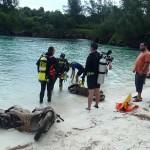 Bermuda Sub-Aqua Club 23 Sept (9)