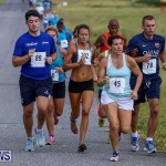 Break The Silence 5K Run Walk Bermuda, September 27 2015-15