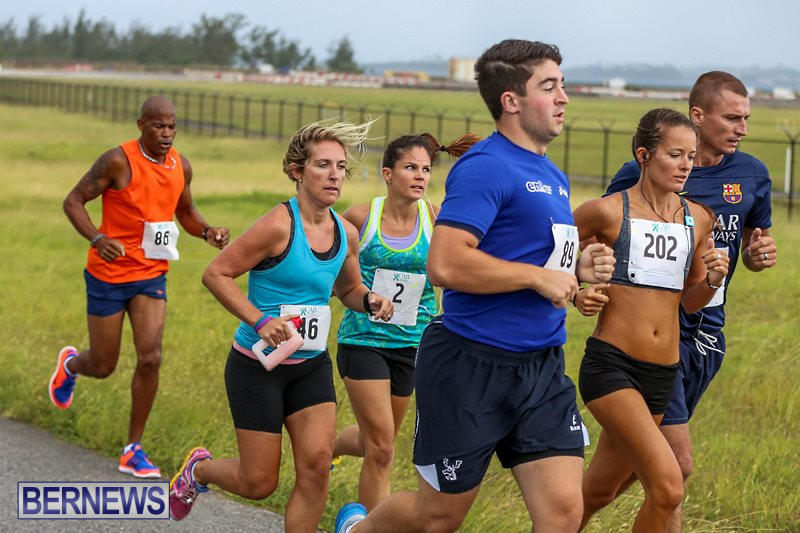 Break-The-Silence-5K-Run-Walk-Bermuda-September-27-2015-18